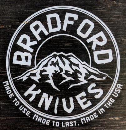 BRADFORD KNIVES18